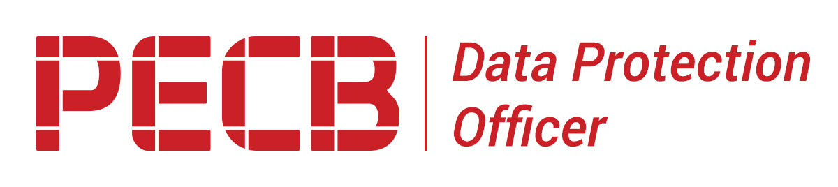 pecb certified data protection officer dpo