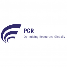 pgr - pramra global